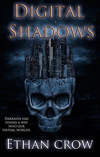 Digital Shadows: A Virtual Horror Action Adventure -