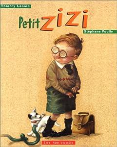 "Afficher ""Petit zizi"""