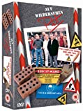 Auf Wiedersehen Pet Box Set - The Complete Series 1 and 2 [DVD]