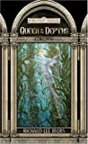 Queen of the Depths: The Priests