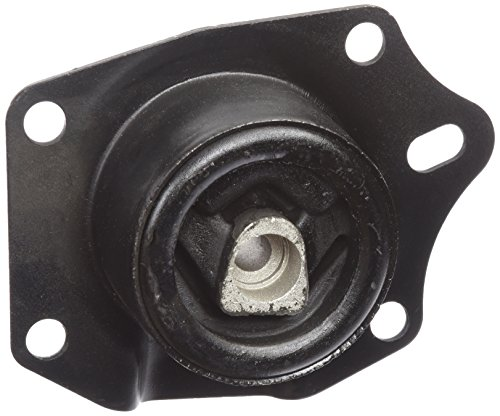 Westar EM2947 Engine Mount (Dodge Neon Plymouth Motor Engine)