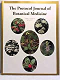 img - for Protocol Journal Of Botanical Medicine Volume 1, #4 Spring 1996 (Volume 1) book / textbook / text book