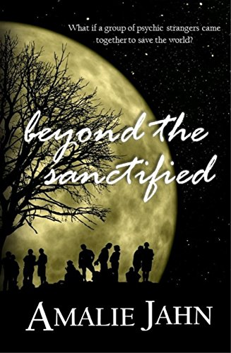 Download for free Beyond the Sanctified