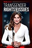 Transgender Rights and Issues covers the growing acceptance of the transgender community throughout the years, the discrimination transgender men and women face each day, and how United States and other countries are making changes to fix these issue...