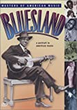 Bluesland - A Portrait in American Music