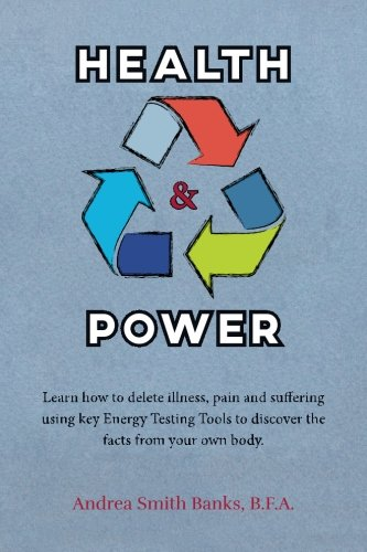 Using Power Bank - 3