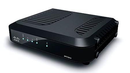 best-modem-router