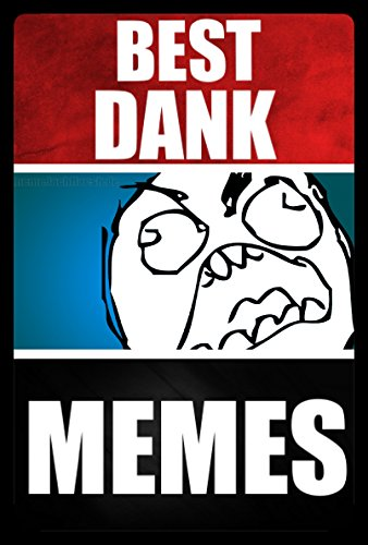 Download for free Memes: Super Funny Dank Memes: