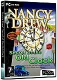 Nancy Drew: Secret Of the Old Clock - PC