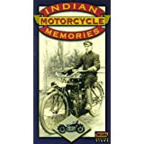 Indian Motorcycle Memories