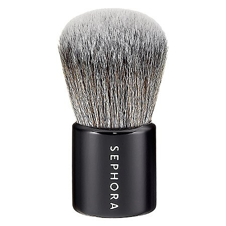 SEPHORA COLLECTION Pro Kabuki Brush #43