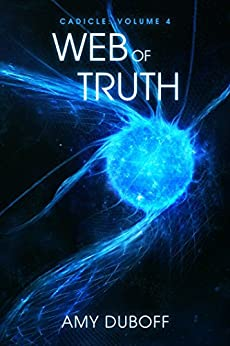 !!ZIP!! Web Of Truth (Cadicle #4): An Epic Space Opera Series. realidad dicho Daily located pasion legal