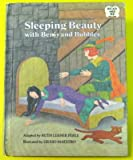 Sleeping Beauty with Benjy and Bubbles, Ruth L. Perle, 0030449669