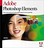 Photoshop Elements 1.0