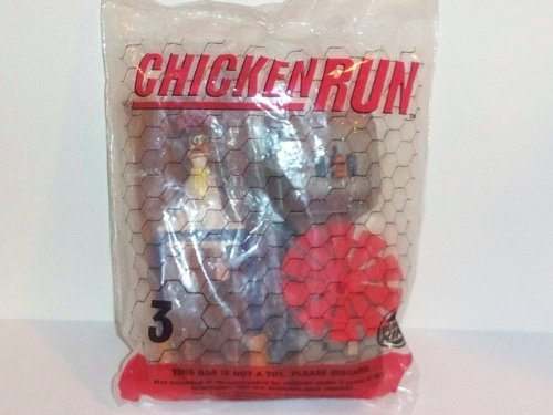 2000-burger-king-kids-club-toy-chicken-run-macs-highwire-act-3