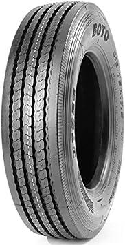 Boto Tyres BT926 Radial Tire 215//75R17.5 127J