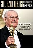 Andrzej Wajda Retrospective Box Set (6-Pack) Zemsta, Man of Marble, Young Girls of Wilko, Promised Land, Landscape After Battle, Everything For Sale
