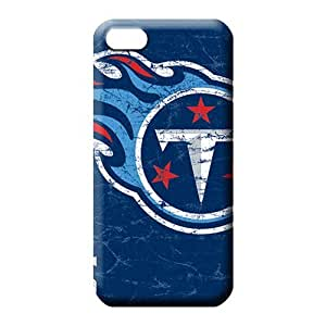 iphone 5 5s Series Protection Scratch-proof Protection Cases Covers phone cover case tennessee titans nfl football