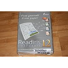 Readiris Corporate 12 For Mac