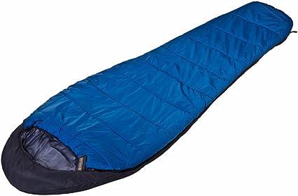 Outdoor Schlafsäcke Erwachsene Reisen Camping Baumwoll Schlafsack Warm Vier Loch A Amazon De Sport Freizeit