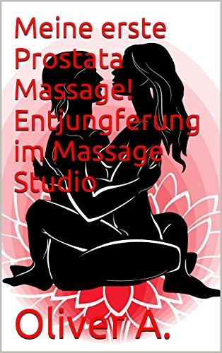 video prostata massage