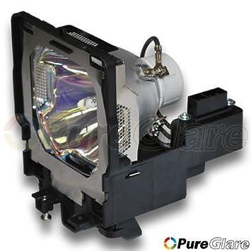 Lámpara de proyector bombilla POA-LMP109 LMP109 610 334 6267 ...
