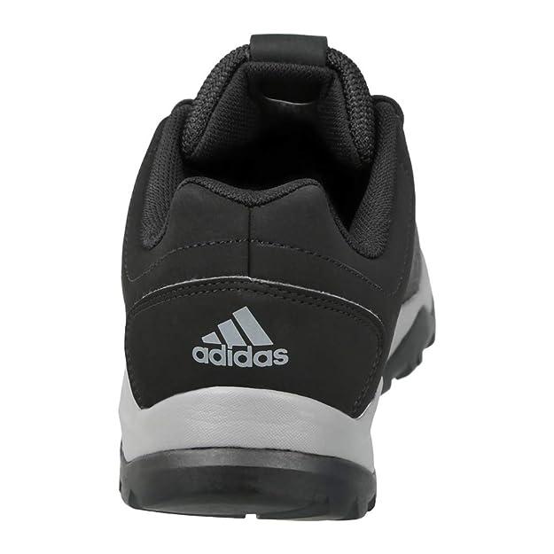 Sikii Visgre/Cblack Trekking Shoes