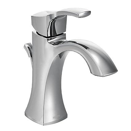 adler bathroom l faucets rona one handle en moen faucet