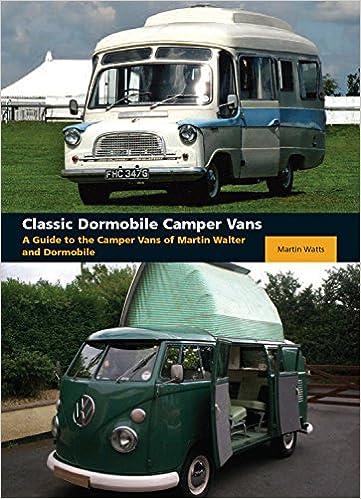 vans of the