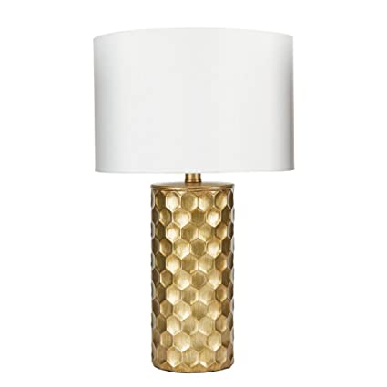 Amazon.com: Silverwood Hive Gilded LT1367-com - Lámpara de ...