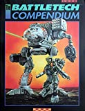 The Battletech Compendium