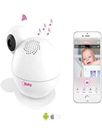 Amazon Com Monitors Safety Baby Products