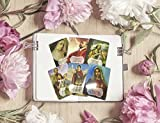 54 Assorted Catholic Saints Prayer Holy Cards: 2
