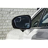 Advent ACABSC1 Side Mirror Blindspot Cameras (Includes left and right cameras)