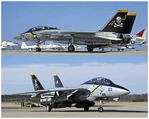 f14 tomcat rc - 1