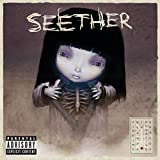 Seether - Waste