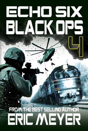 Echo-Six-Black-Ops-4-Chechen-Massacre