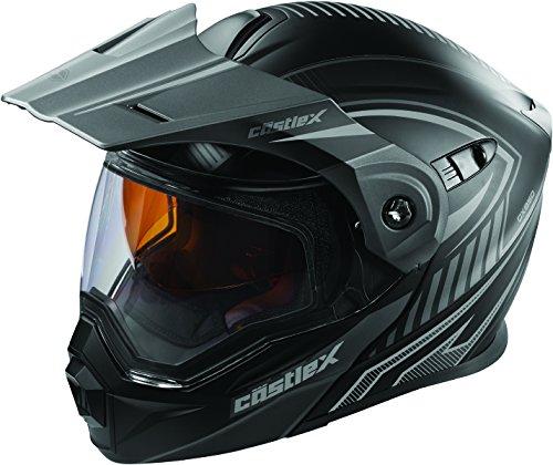 Scorpion Snowmobile Helmets - 5