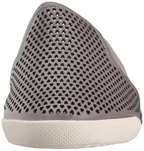 authentic for sale 2014 sale online FRYE Women's Melanie Perf Mule Sneaker Pale Blue f1wATnPQM8