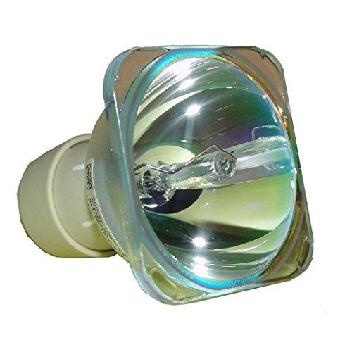 Lâmpada para Projetor Philips 9284 400 05390 Philips Bulbo
