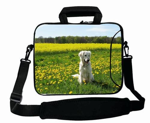 customized-with-animals-dog-field-summer-shoulder-bag-suitalbe-boys-15154156-for-macbook-pro-lenovo-