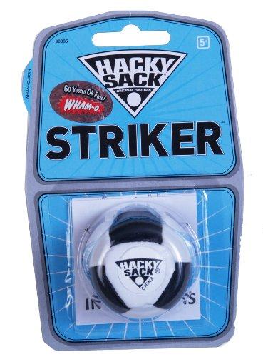 wham-o-hacky-sack-striker