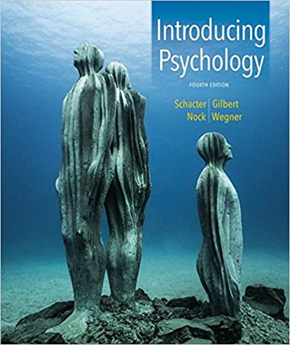 Amazon introducing psychology 9781464155543 daniel l introducing psychology fourth edition fandeluxe Choice Image