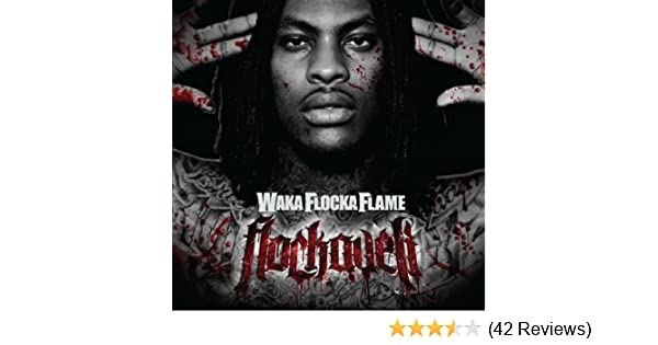 Ksi jump around (feat waka flocka flame) [preview] {with.