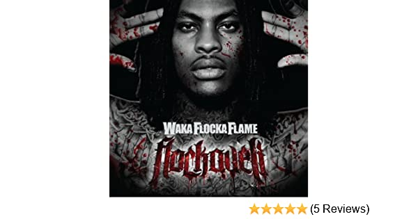 waka flocka hard in the paint free mp3 download