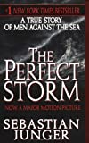 The Perfect Storm, Sebastian Jünger, 006101351X