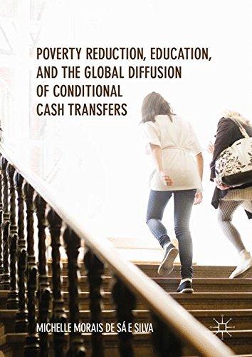 conditional cash transfers - 4