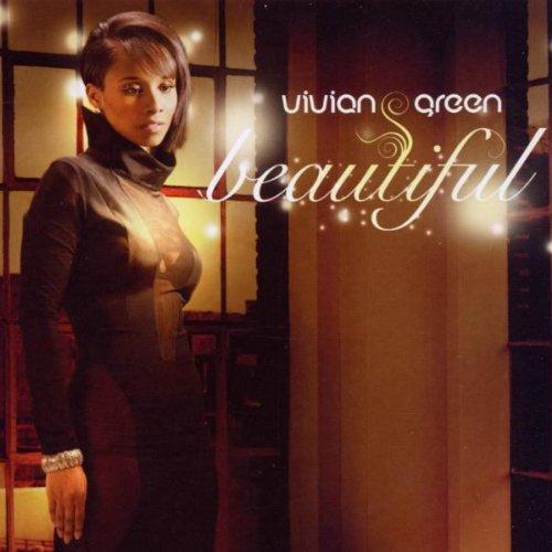 Vivian Green - Promo Only Urban Radio, May 2010 - Zortam Music