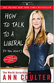 how to talk to a liberal if you must pdf