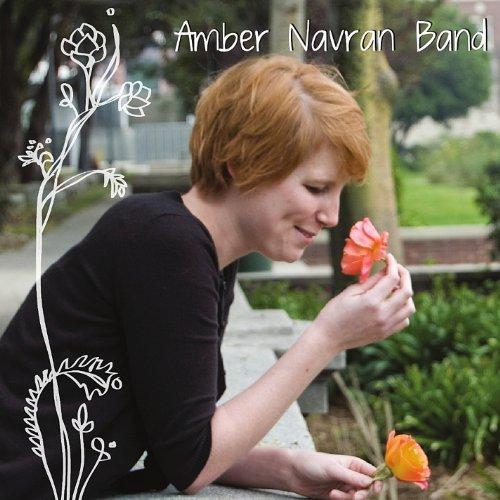 Amber - Amber Navran Band - Zortam Music